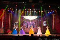 Election Miss Prestige National 2017